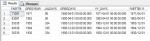 SQL - Convert JUL to GREG